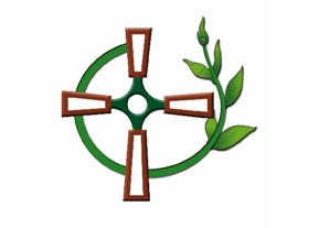 Christian_Brothers_Logo