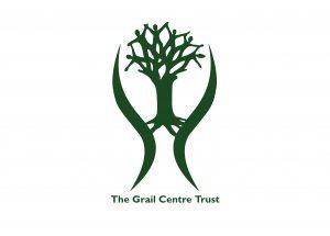 Grail_trust