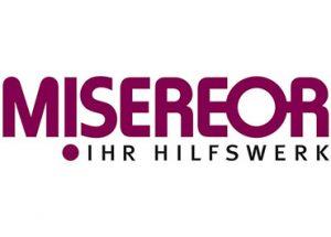 MISEREOR_Logo_org-1