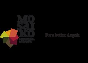 logo-Mosaiko