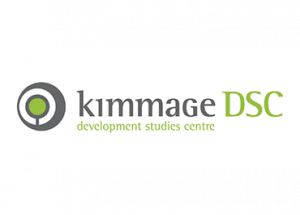 partners_card_kimmage_dsc-768x308